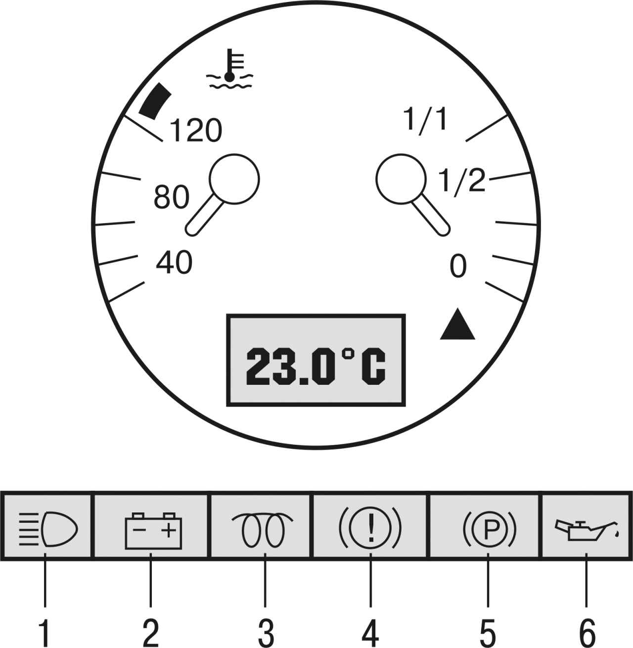 схема проводки уаз-31512 с эпхх
