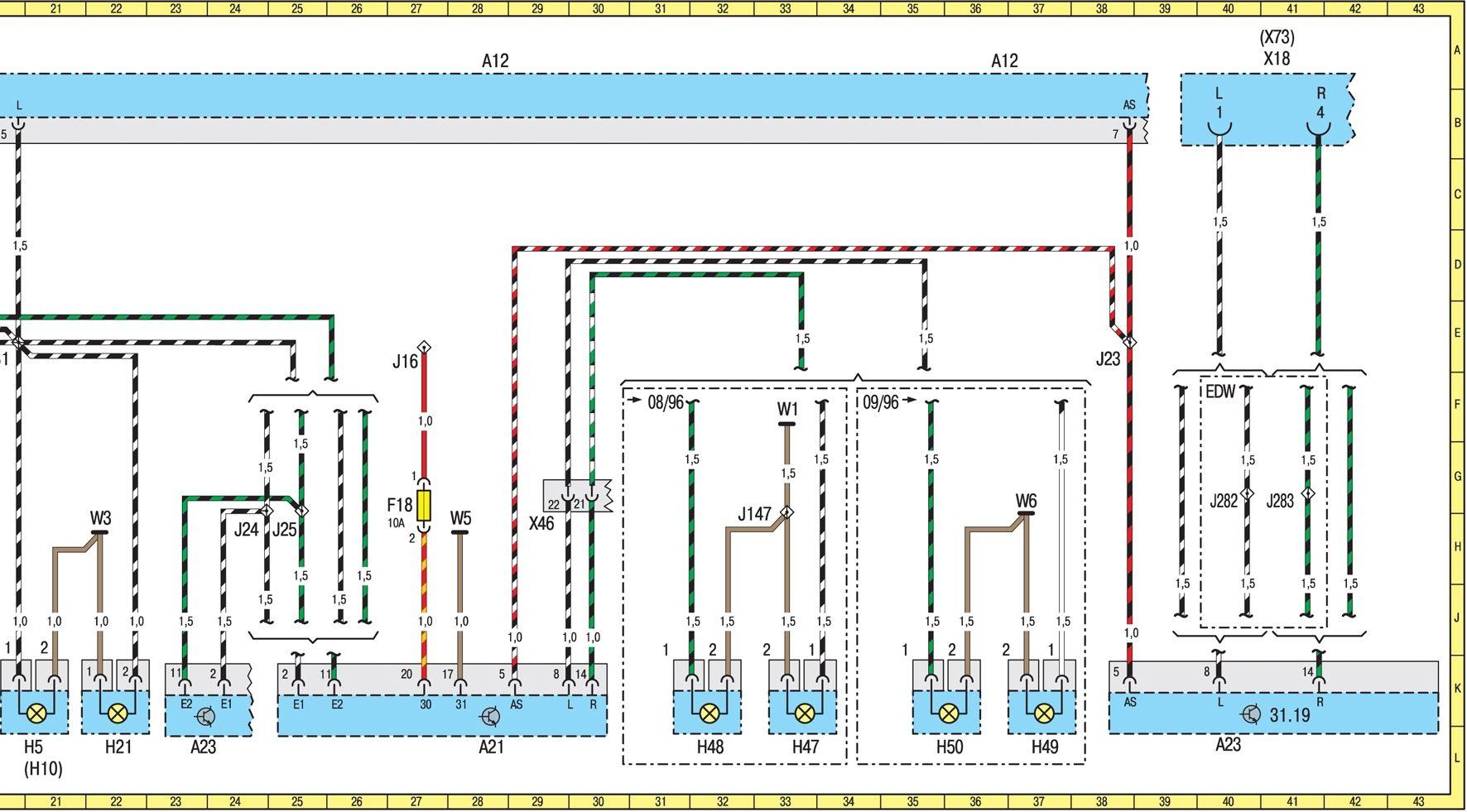 Схема разборки двигателя мерседес спринтер