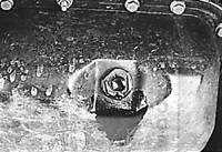 1.45.5 Проверка герметичности соединений
