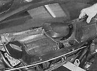 26.17 Привод стеклоочистителя Mercedes-Benz W124