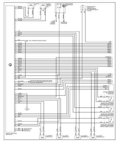 14.9.9 Система антиблокировки тормозов (ABS) моделей, оборудованных антипробуксовочной   системой (ASR)