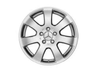 2.4.1 Колеса и шины