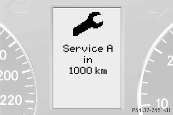 4.0 Активная сервисная система ASSYST PLUS
