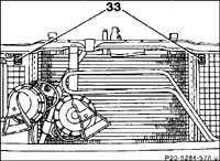 5.8 Радиатор