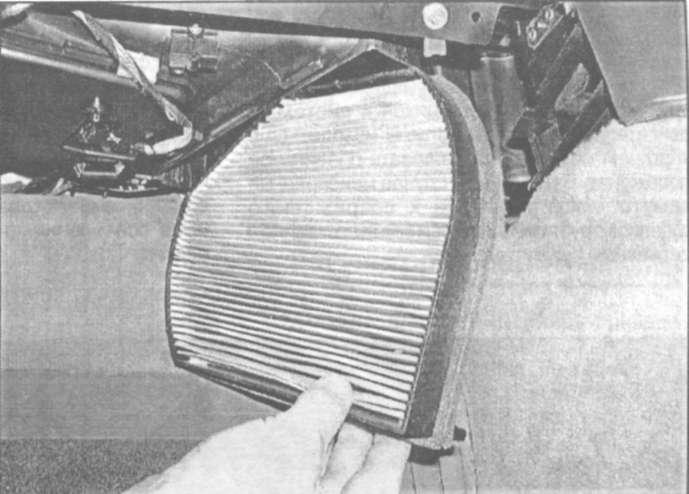 Электрическую схему мерседеса 140