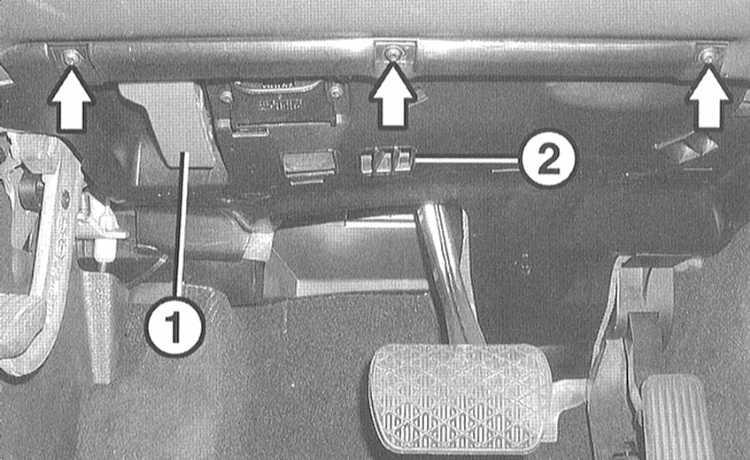 на мерседесе не опускаеися автоматически руль доброкачественная отличается злокачественной