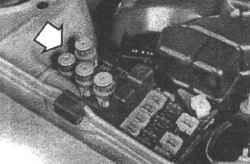 15.5 Автоматические выключатели - общее описание
