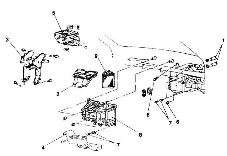 Радиотехника у 101 схема pdf 228