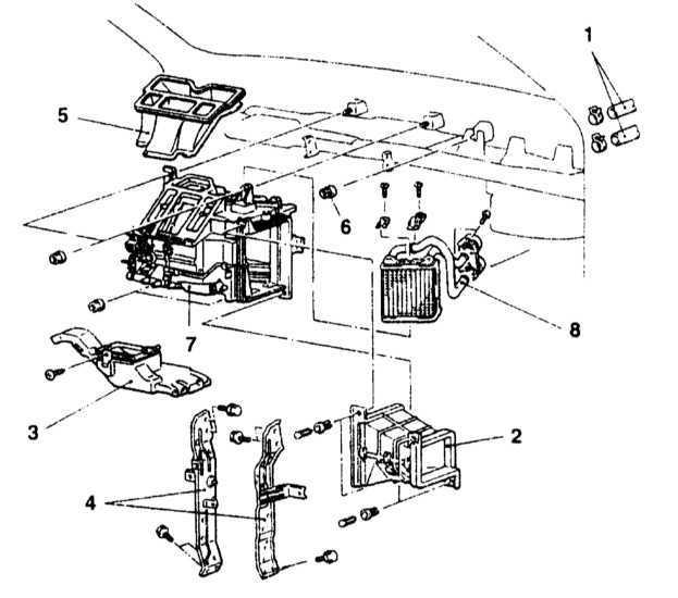 Замена теплообменника на мицубиси Уплотнения теплообменника Alfa Laval AQ2A-BFG Рязань