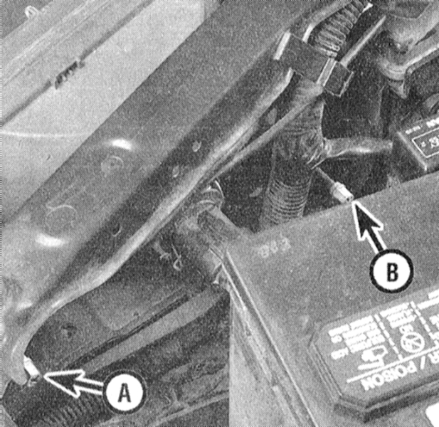 Ниссан примера р12 регулировка фар своими руками