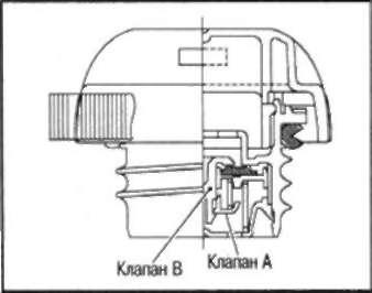 5.15.2 проверка Nissan Qashqai