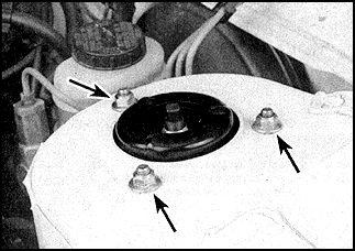 электрооборудование ниссан санни