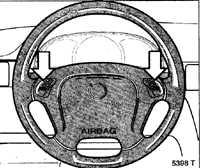 1.8 Звуковой сигнал