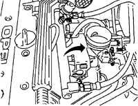 5.2.19 Топливные инжекторы (Simtec)