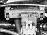 5.2.26 Датчик давления во впускном коллекторе