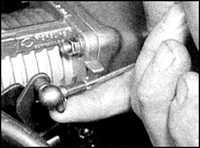 5.2.37 Тросик акселератора