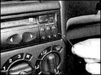 13.35 Радиоприемник/ стереопроигрыватель