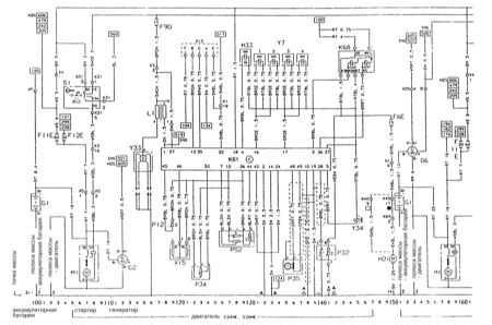 15.1 Электрические цепи с 100 по 199