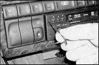 14.19 Радиоприемник/ кассетный/ CD-проигрыватель