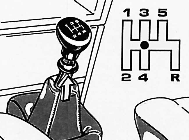 opel vectra a Контрольные лампы комбинации приборов Опель Вектра 1 9 Контрольные лампы комбинации приборов opel vectra a