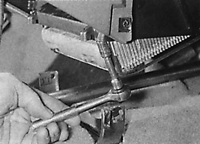 согласно правилам опель вектра а замена радиатора печки салона стульчики
