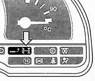 1.26 Полный привод Opel Vectra A