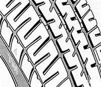 1.28 Колеса и шины
