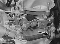 8.31.2 Двигатели DOHC