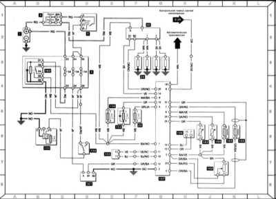 14.12 Преднакал и впрыск топлива -двигатель F8Q 784