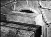 5.18 Установка на место коленвала и измерение радиального зазора коренных   подшипников Saab 9000