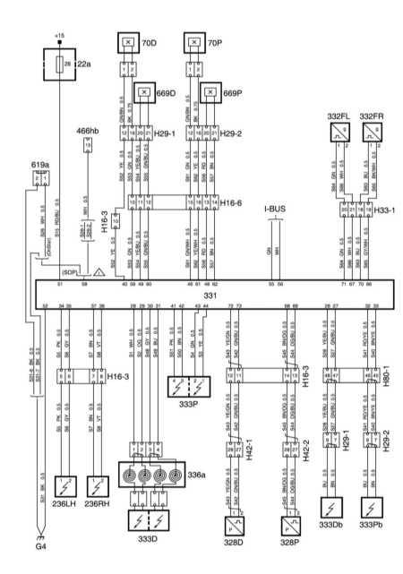15.68 Система SRS