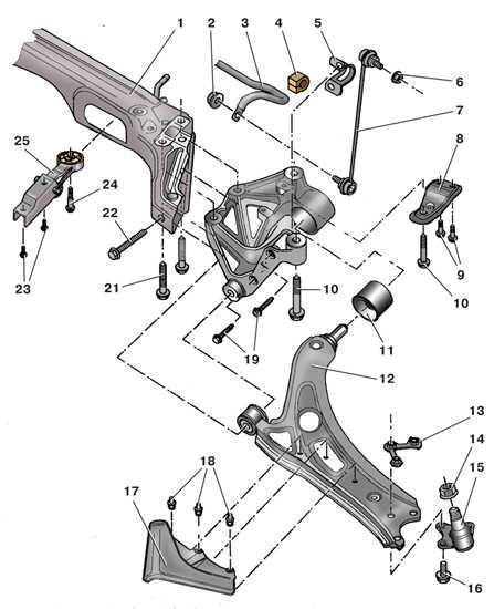 Ремонт выпускного коллектора fabia 2 Замена заднего блок-фанаря форд