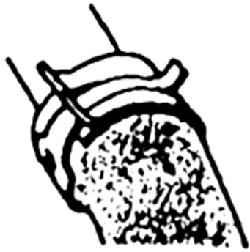 7.5 Соединительные шланги системы охлаждения и стягивающие хомуты
