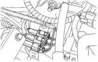 8.4 Снятие и установка трансмиссионной сборки