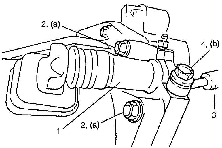 Как сделать машинку с моторчиком в домашних условиях