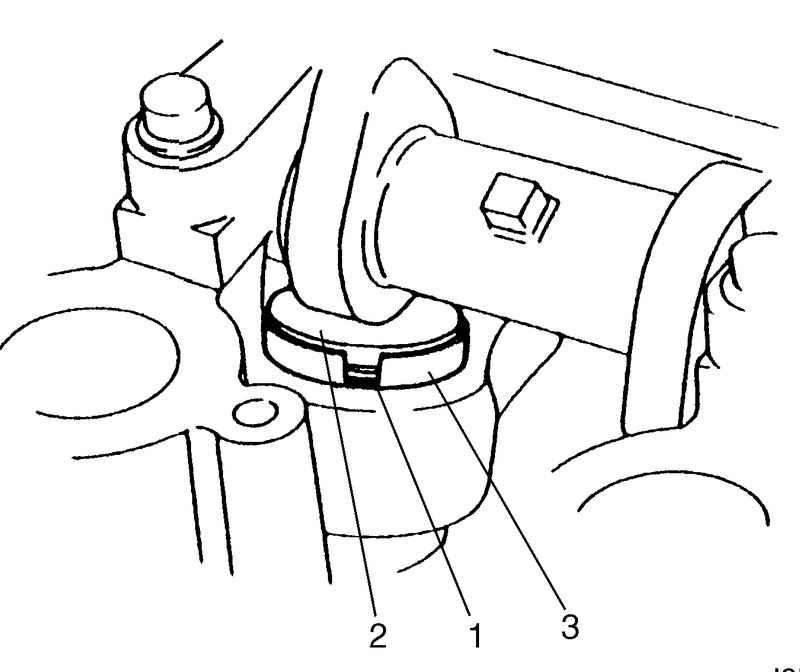 Регулировка клапанов сузуки гранд витара 20 своими руками 59