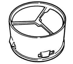 2.5.16 Проверка впускного клапана топливного бака