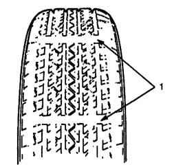 4.2.3 Описание дисков Suzuki Liana