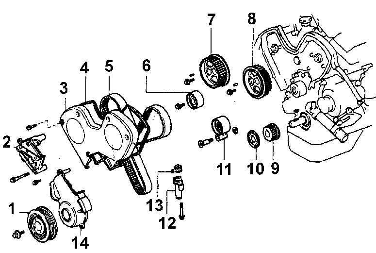 Заводские размеры дисков и шин Toyota Corolla