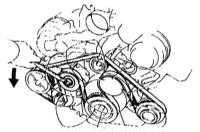 3.1 Спецификации Toyota Land Cruiser