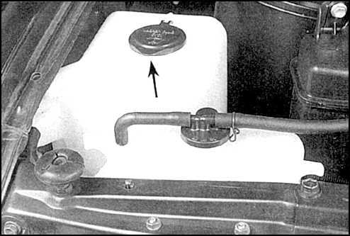 мягкое, вашему потеют стекла в тойоте ленд крузер 200 термобелье изготавливается однослойным