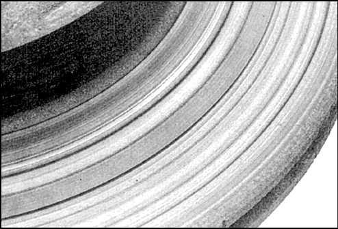 диск колеса тойота ленд крузер 100