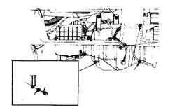 4.16 Испаритель и расширительный клапан