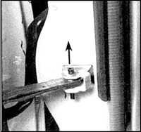10.17 Дверь
