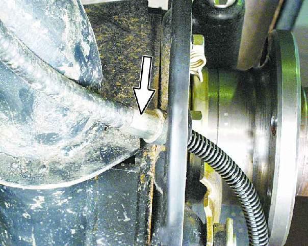 Ваз 2112 мотор печки 21011869 army akord