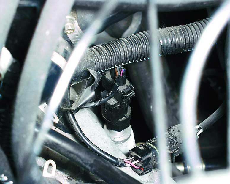 Фото №20 - ремонт спидометра ВАЗ 2110 своими руками