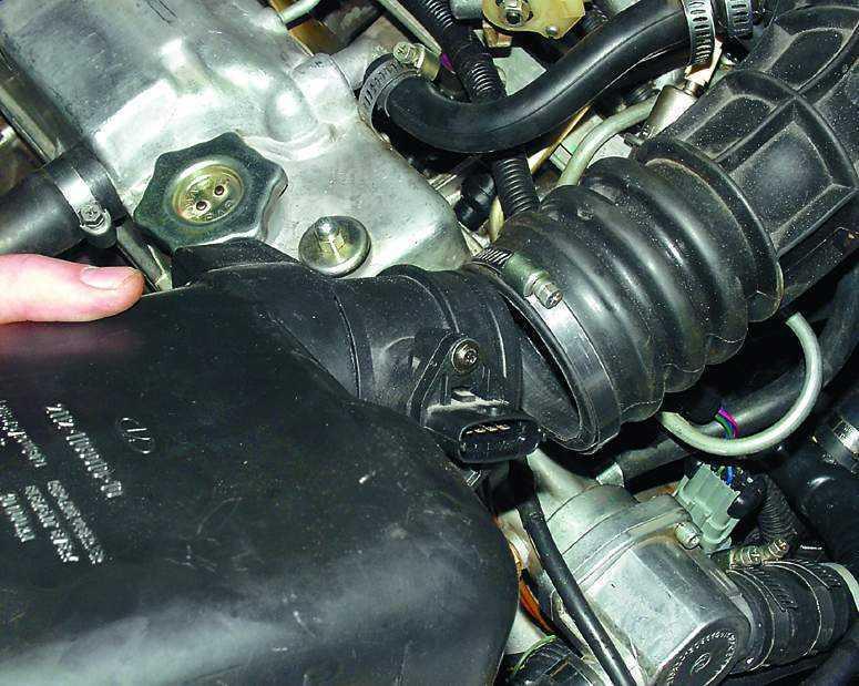 Ремонт акпп Хонда Аккорд 9 8 7 6 || Ремонт коробки автомат