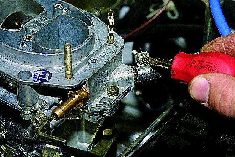 Корпус топливного фильтра БМВ 5-серия (E39) 52137602.