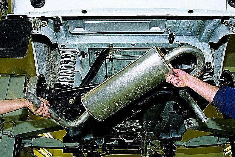таплозащита катоколлектора ваз 21214 вышеперечисленные правила