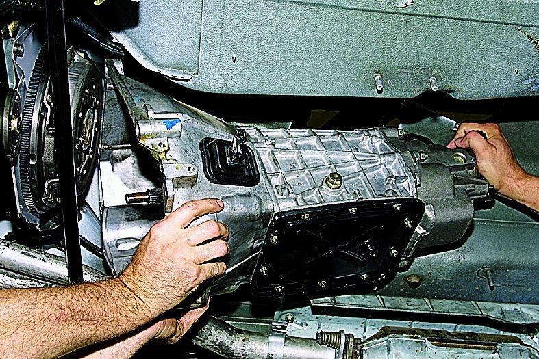Вал карданный привода насоса (бензовоз): продажа, цена в.